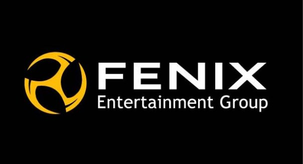 Fénix Entertainment Group cuatro años